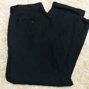 Men's Stafford trousers